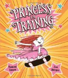 princessintraining