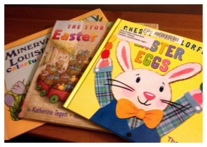 easterbooks2