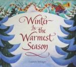 winterithewarmest